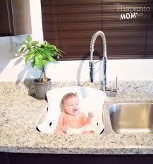 wash tub kitchen sink large image for appealing galvanized bucket