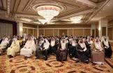 עיראק: צווי מעצר הוצאו למארגני כנס הנורמליזציה עם ישראל