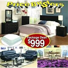 whole house furniture package find a store in kerala whole house furniture packages e4
