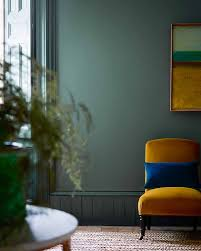 Blue And Green Living Room introduction to colour selecting paint colours style library 8255 by xevi.us