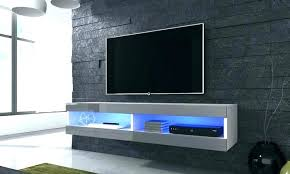 fireplace tv stand black friday stands s electric deals fireplace tv stand black friday