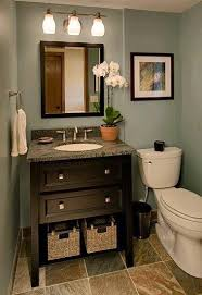 Houston Bathroom Remodel Inspiration Houston Commercial Residential General Contractor Houston