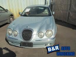 2002 jaguar s type fuse box 20578161 <em>jaguar< em> <em>s< em>