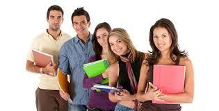 Masa ini ditandai oleh kegiatan bersifat ekspreimen dan eksplorasi. Review Jurnal Psikologi Perkembangan Kelompok 10 Masa Dewasa Awal