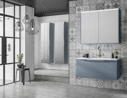 modular bathroom furniture bathrooms design. Halo Modular Range - New Bathroom Furniture Ranges Bathrooms Design .