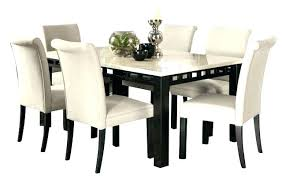 8 seat round dining table round dining table sets for 8 dining room sets for 8 8 seat round dining