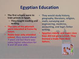 write an essay about education how to write an essay sample  write an essay about education how to write an essay sample essays edu essay