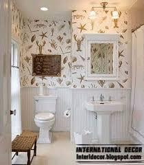 modern bathrooms designs 2014. Modern Wallpaper For Bathrooms 2014, Bathroom Designs 2014 E