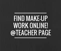 essay about dream school nurse