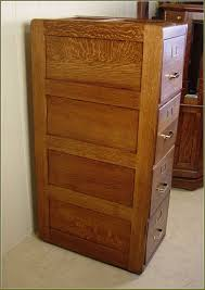 4 Drawer Letter Size File Cabinet 4 Drawer Filing Cabinets For Home Roselawnlutheran