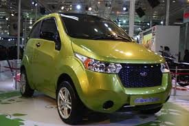 new car launches of mahindraMahindra to launch seven new products in 201213  News18
