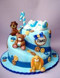 Best Boy Birthday Cakes Ideas And Designs Boys Birthday Cake Ideas