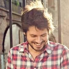 Ivan Bardon Facebook, Twitter & MySpace on PeekYou