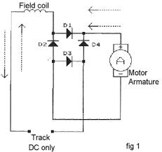 lionel wiring diagram lionel automotive wiring diagrams description hc brg1 lionel wiring diagram
