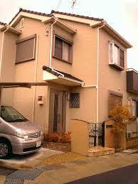 Modern Japanese Houses Japanese House Tutorial Screenshots Show Your Creation