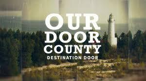 Image result for door county pics