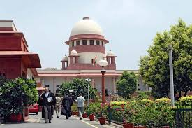 Image result for supremecourt