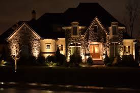 landscape lighting resources lighting fixtures equipment 5700 harrisburg park dr harrisburg nc phone number yelp