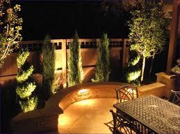 garden lighting designs. Lighting Design For Balcony Inspirational Outdoor Amazing Garden Options Exterior Entrance Designs
