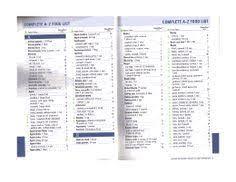 Weight Watchers Point Value Chart Weight Watchers Points Chart Pdf Bedowntowndaytona Com