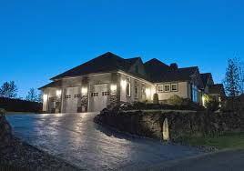 52704 parkrose wynd in rosedale rosedale pop house for in rose garden estates mls r2362899