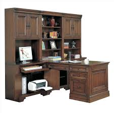 desk systems home office. Modern Systems Wall Modular Home Office Furniture Desk System U