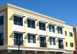 window sun shades sun window shades modern delightful exterior window shades exoticism exterior sun shades design