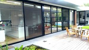 sliding fly screen door monumental retractable screen for french doors sliding fly screen doors retractable