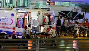"""Résultat de recherche d'images pour """"attentat istanbul"""""""