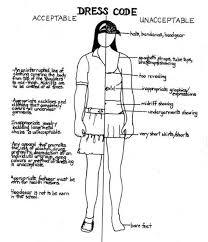 satirical essay on school dress code << college paper help satirical essay on school dress code