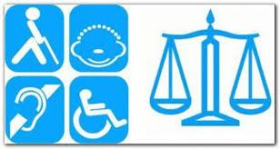 Resultado de imagen para legislacion argentina discapacidad