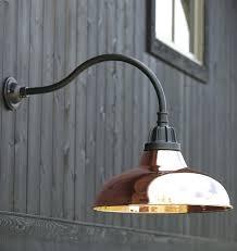 barn yard lights outdoor lighting light exterior pole style fixtures vintage farmhouse led home depot
