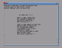 Toybox 01 Ipec Elite Vortex 42 Free Download Borrow And