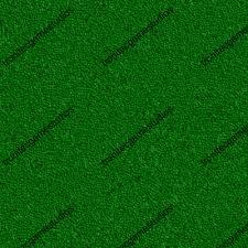 fake grass texture. Description Fake Grass Texture E
