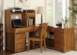 choose home office. Modular Home Office Furniture Ideas To Make The Most Of Every Space And Materials That You Choose Accommodate Work M