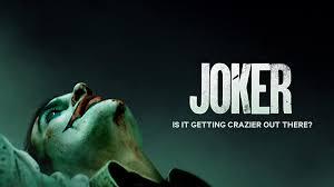 Poster Joker (2019) (Foto: id.bookmyshow.com)