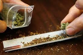 How to make cannabis wax