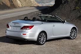 2018 lexus hardtop convertible.  lexus 7 luxurious cpo convertibles without the luxury car price tag featured  image large thumb2 and 2018 lexus hardtop convertible