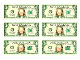Free Money Templates Impressive Fake Money Template Elegant Making Receipt Microsoft Word Powerbotsco