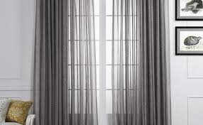 curtains suitable white sheer curtains with yellow flowers appealing sheer yellow curtains target marvelous baby