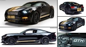 2018 ford shelby gte. fine 2018 ford mustang shelby gth 2016 inside 2018 ford shelby gte