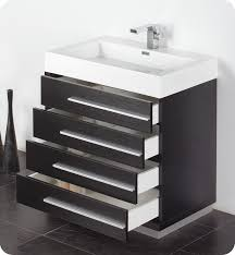 30 inch black bathroom vanity. 30 inch black bathroom vanity