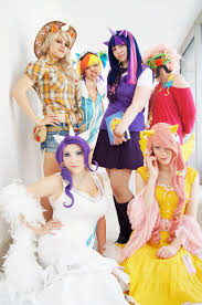 Pony Costume Ideas 92 Best Mlp Images On Pinterest Ponies Costume Ideas And Fluttershy
