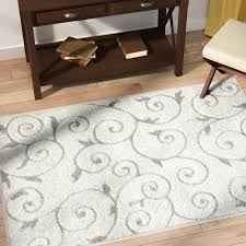 swirl rugs pipers ivory vine swirls area rug swirl design rugs swirl rugs colorful smith area rugs swirl pattern