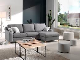 scandinavian furniture style. Softnord Soft Nord Scandinavian Style Furniture Interior Design Sofa Bed Chair A