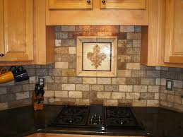 kitchen backsplash kitchen tile marble porcelain the edge kitchen and bath showroom tile comments off on how to install kitchen tile backsplash