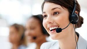 hp customer service number hp customer service call 1 800 259 1237 for instant help