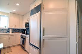 Cabinet Door Replacement Manchester Nh Kitchen Remodel Manchester