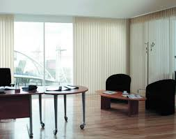 Office Window Treatments feelinggood window roman blinds tags roman curtains tier kitchen 2883 by xevi.us