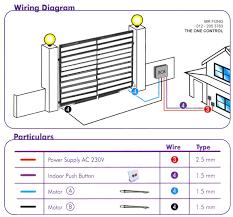 auto gate wiring diagram auto wiring diagrams wiring%2bdiagram%2b%2528jpg%2529